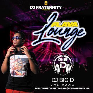 Flava Lounge Audio - May 24th