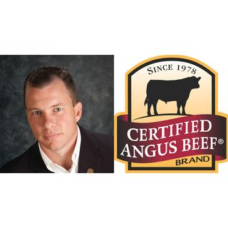 Certified Angus Podcast: consumer demand, specialty products, CAB in 2020