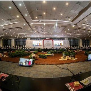 Piden gobernadores al presidente, 1.5 billones de pesos para la reactivación económica