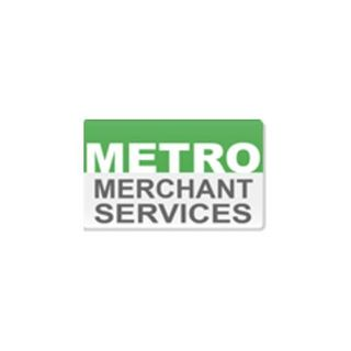 METRO - How SMART WiFI has changed the way you interact with your clients