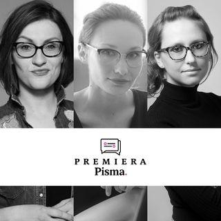 Jak (nie)dbamy w Polsce o zdrowie psychiczne