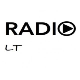 "Radio-LT Part 9 ""Happy new Year"""