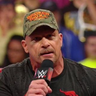 Raw Reunion Review: Stone Cold Steals the Show & Wyatt Attacks Foley