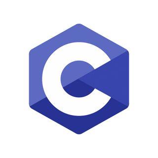 Small Dive into C Programming