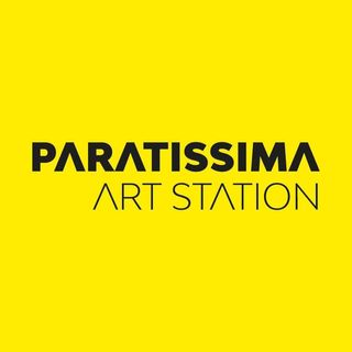 Paratissima 2020 - Art Station - Intervista a Francesca Canfora