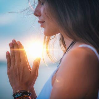 5 de junio – Ritual para encontrar paz a tu alrededor
