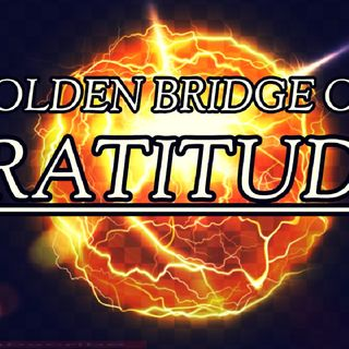 GRATITUDE AFFIRMATIONS|MANIFESTING SPRITUAL ABUNDANCE