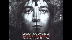 Zeo Jaweed feat.  Bossy - Ölümsüz Rüya