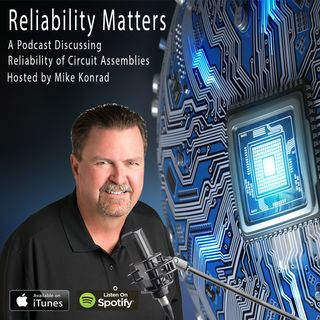 Reliability Matters