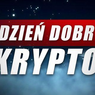 #DDK | 19.10.2020.| PETER SHIFF - BANK PODEJRZANY O PRANIE BRUDNYCH PIENIĘDZY? CO OZNACZA 6AMLD? MONERO - UPDATE?