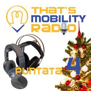 Nr.4: Natale con Motoreetto!