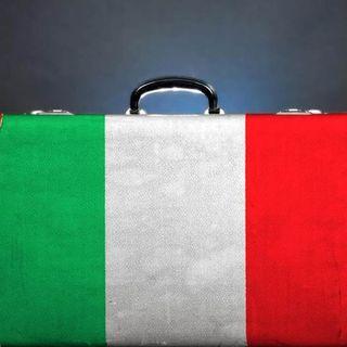 Vicentini, Veneti ed Italiani all'estero