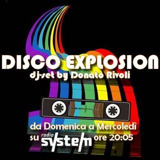 disco explosion del 17 Gennaio[C]