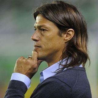 """14,00 Stefano Borghi su Matìas Almeida: """"Potrebbe allenare anche in Italia..."""""""