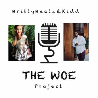 THE WOE FLOW! Part 6