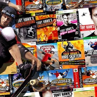 Video Games 2 the MAX #180:  Activision Wants More Remasters, Yakuza 6 Take Down, Video Game Violence Part 2