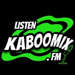 #KABOOMIX #House #EDM #EMP #ELECTRO #Music