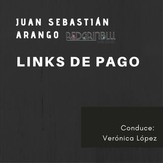Links de Pago