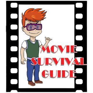 General Survival Tips