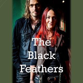 the-black-feathers-cafe-lena-and-beyond-10_29_18