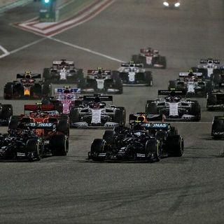F1, calendario 2021: partenza in Bahrein il 28 marzo, confermato il GP di Imola