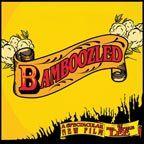 TPB: Bamboozled