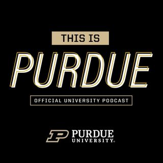 Episode 20 - Purdue Celebrations