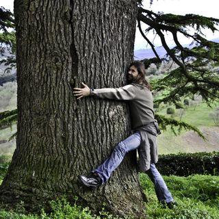 No soy ecologista, ¿y tú? | el charco #28