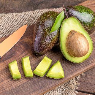 2 - Taller de nutrición y salud antiestrés. Te sorprenderán estos mitos erróneos de la salud!
