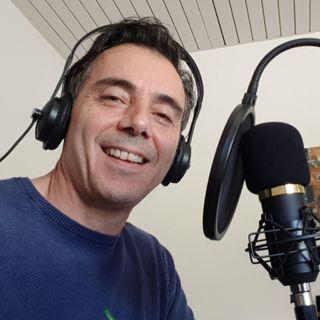 Note_di_cinema 24.01.21 Podcast