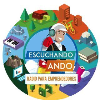 #. 105 | Jerson Ramírez, Serie Sostenibilidad Ciclo 7  Invitado: Alejandro Zapata Arango.