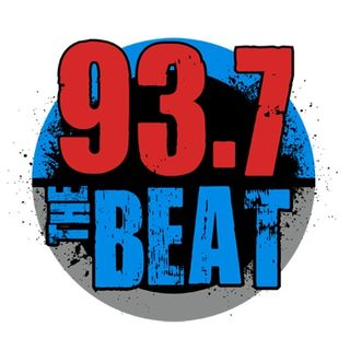 93.7 The Beat - Houston (KQBT-FM)