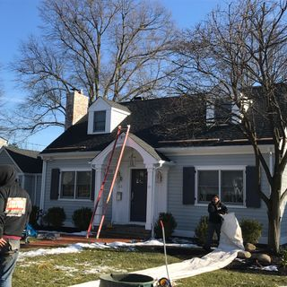 Fortified Roofing, Number One Local Roofer in Marlboro NJ
