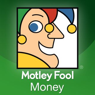 Motley Fool Money: 07.25.2014