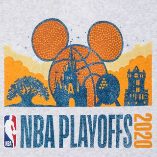 Podcast_playoffs