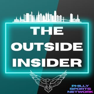 THE OUTSIDE INSIDER: The Eagles Draft Survival Guide