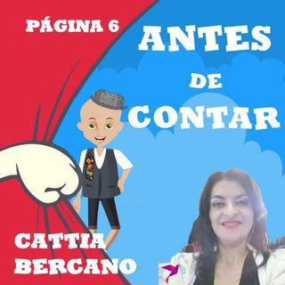 Pagina 5 com Cattia Bercano