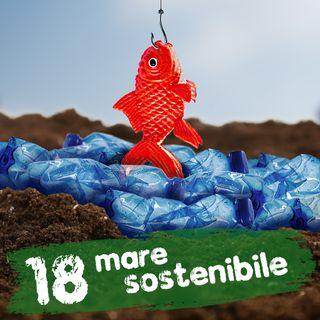 Mare Sostenibile