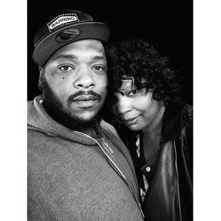 Black Prosperity Thursday ft. RBG Suave B.O.S, and Hurricane Katrina