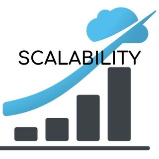 Scalability - Morning Manna #2921