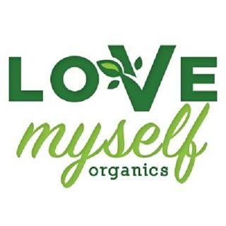 LoveMyselfOrganics.com