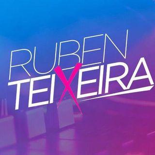 Dj Ruben Teixeira - Dance Hits 2010