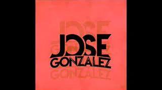 Ponmela Otra Vez - Charraskeo - Jose Gonzalez