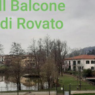Il Balcone di Rovato