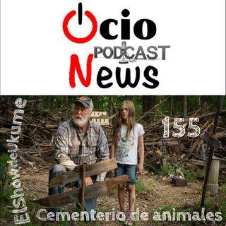 Cementerio de animales | ElShowDeUkume 155
