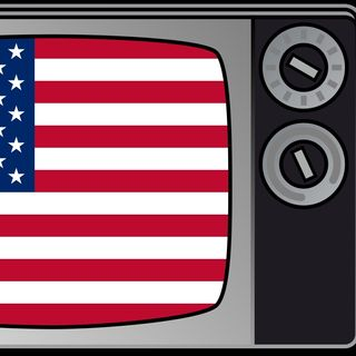 Cose Molto Americane - La TV americana