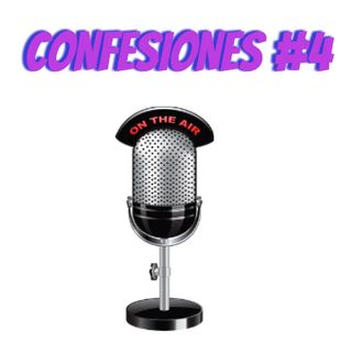 Cuanto dinero he ganado en un día con el trading #4 Confesiones