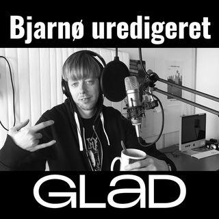 Bjarnø Uredigeret - om sig selv
