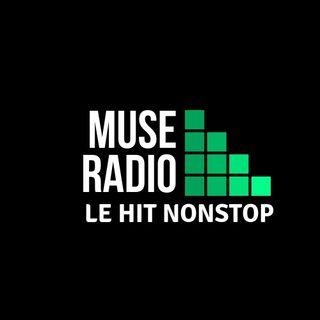 MuseRadio | Le HIT | 2018