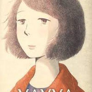 Puntata 2 - Mamma (Aoi Ikebe)